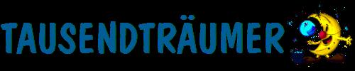 Tausendtraeumer / Tausendtraum GmbH & Co KG